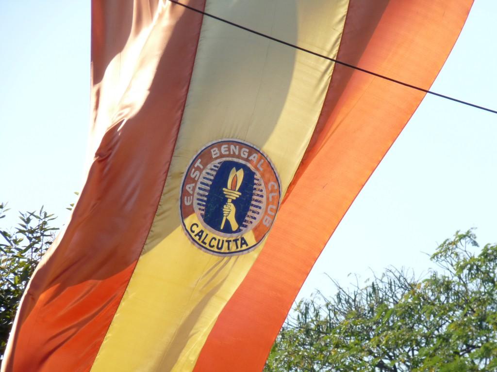 Calcutta-LA cité de la joie
