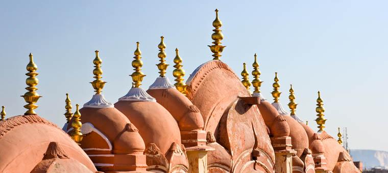 Rajasthan_Jaipur_Hawa_Mahal