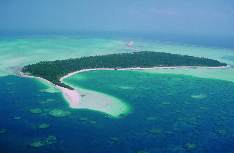 Andaman-vue-aerienne