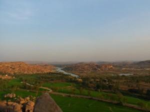 vue-depuis-hanuman-temple-hampi