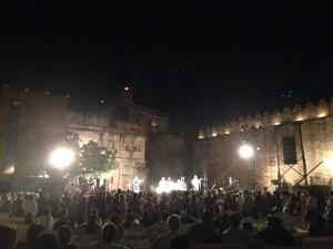 Riff Festival de Jodhpur