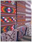 Artisanat bhoutanais