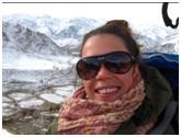 Carnet de voyage en Himalaya