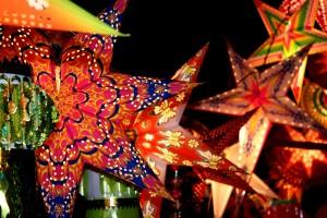 Diwali, festival des lumières