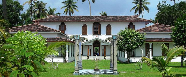 Purity - Malabar Group - Kerala