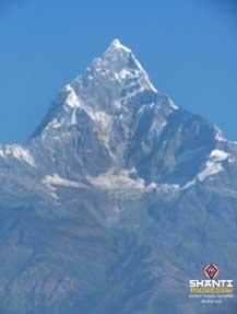 Vue-de-Pokhara