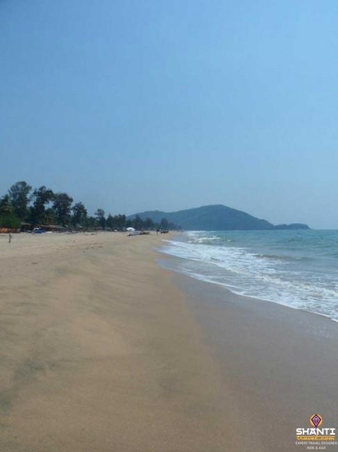 plage-agonda_shanti_travel