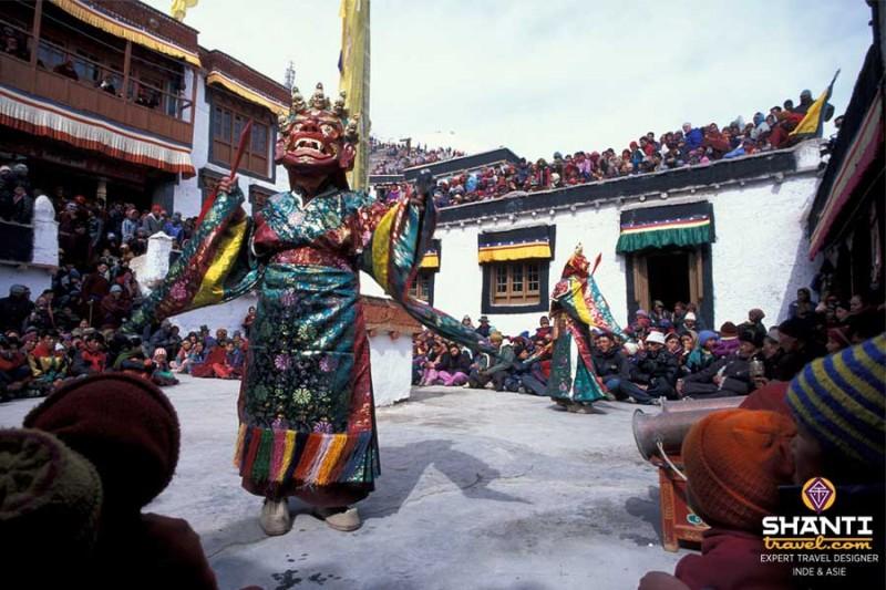 Festival-au-Ladakh_été-2014