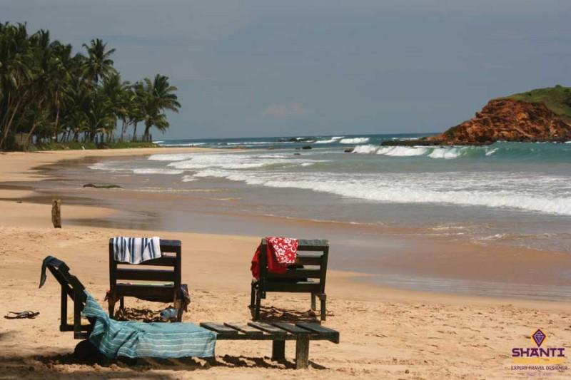 Voyager-avec-une-agence-locale-au-Sri-Lanka