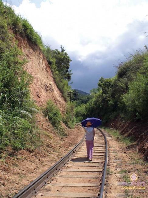 les-transports-au-Sri-Lanka