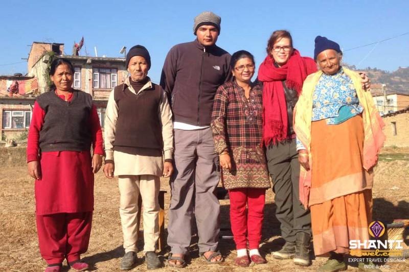 en-repérage-ches-une-famille-népalaise