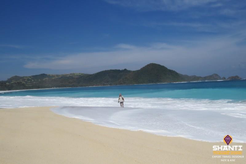plage-de-lombok