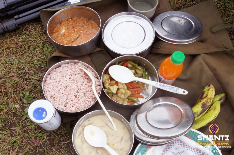 cuisine-bhoutan-trek