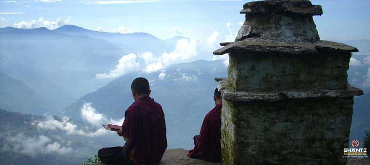 Travel-to-sikkim