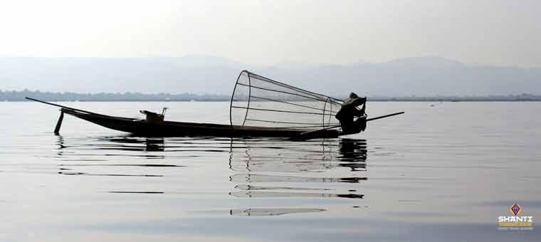 Inle-lake-burma-holidays