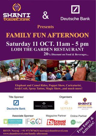 Shanti-Travel-Family-Afternoon