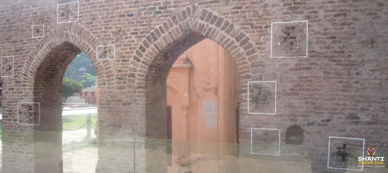 Jalianwala-Bagh-Amritsar