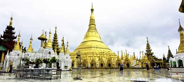 shwedagon-pagoda-burma-holidays