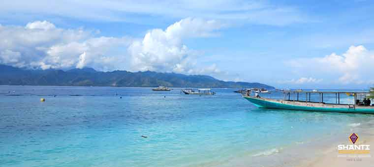 Best Islands in Indonesia
