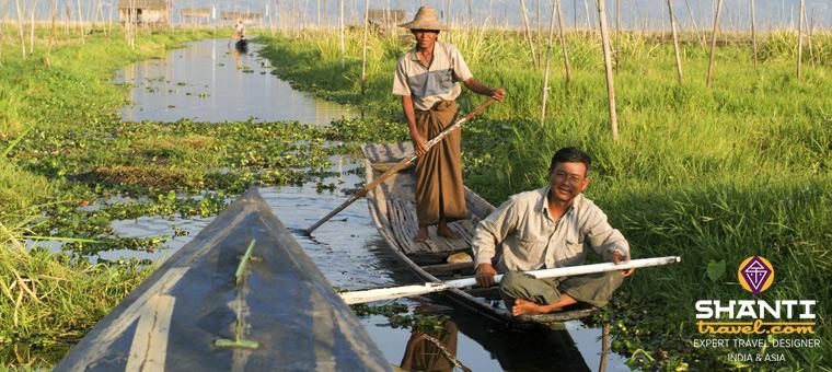 voyage birmanie asia