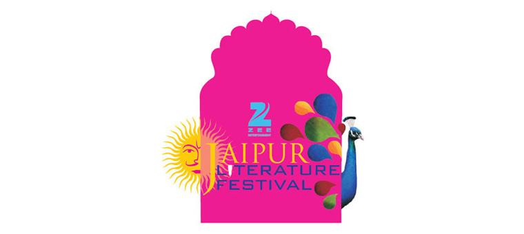 Festival International Littérature de Jaipur