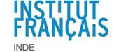 Institut-Francais Logo