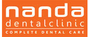 Nanda Dental Clinic