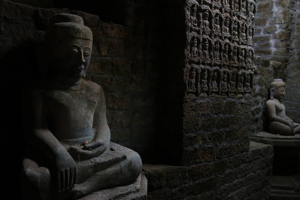 plus-beaux-temples-de-birmanie
