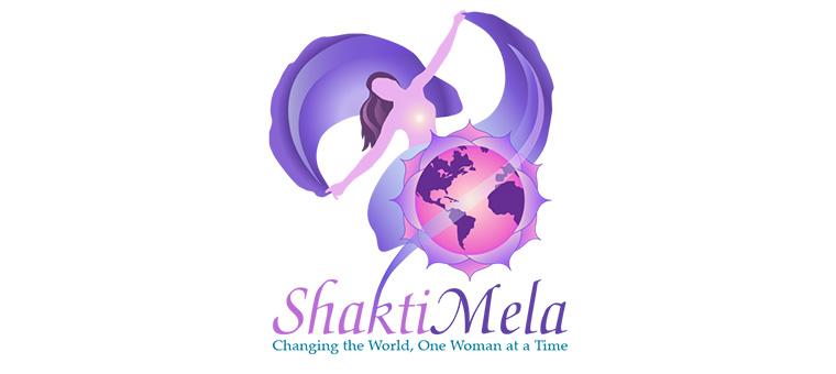 Shakti Mela