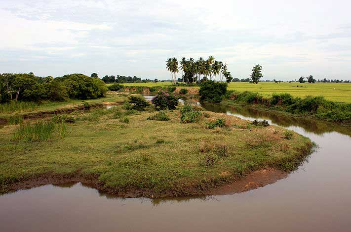 Ampara Sri Lanka  city pictures gallery : Ampara Sri Lanka