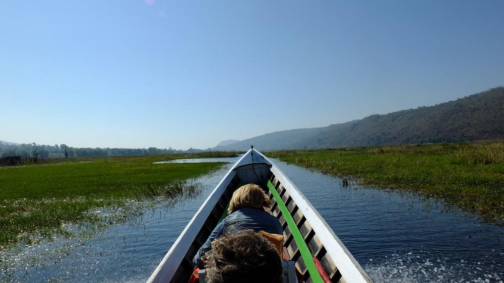 bateau-inle-sagar-birmanie