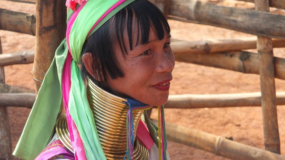 femme-girafe-padaung-kayan