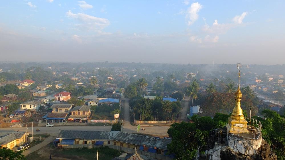 loikaw-capitale-kayah-birmanie