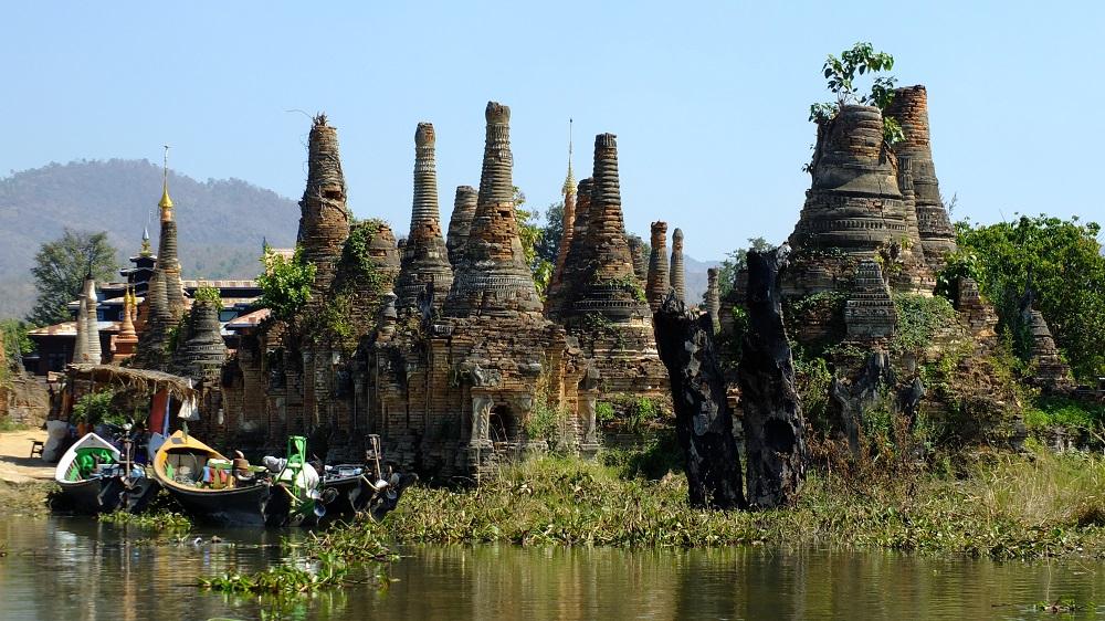 sagar-inle-stupa-birmanie