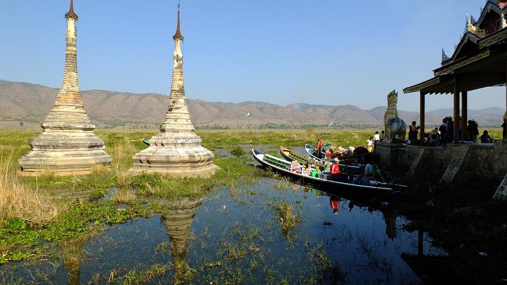stupas-immergees-sagar-tharyarkone