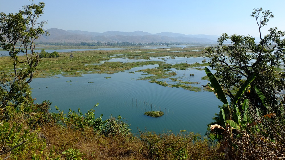 sud-inle-sagar-authentique