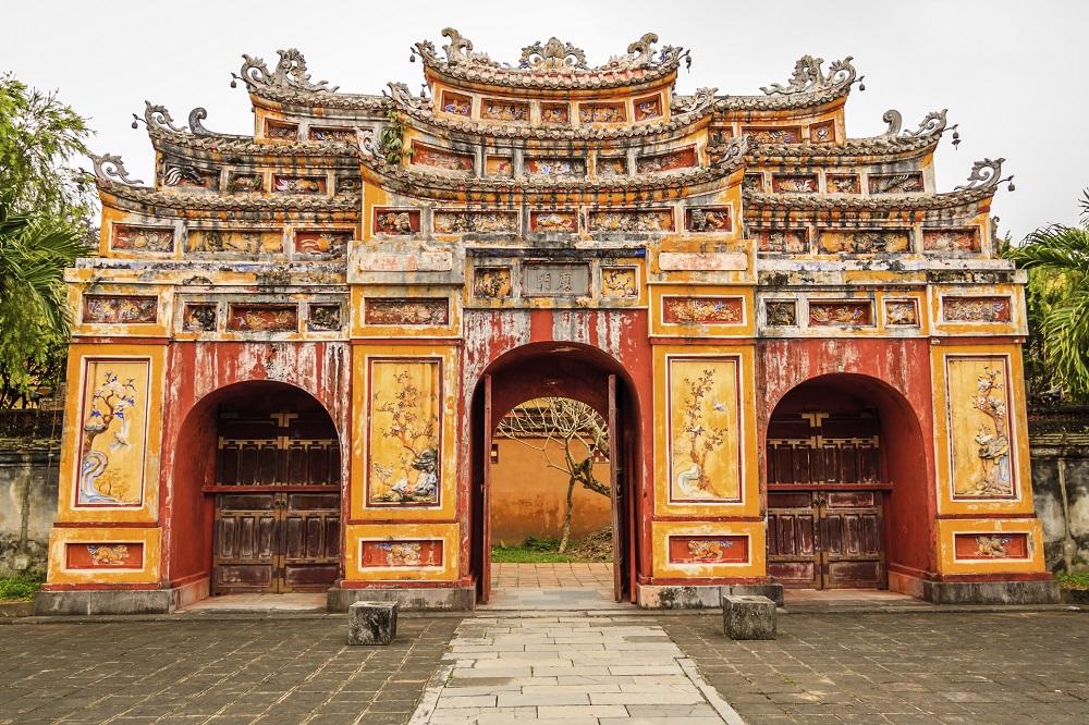 hue-vietnam-tour