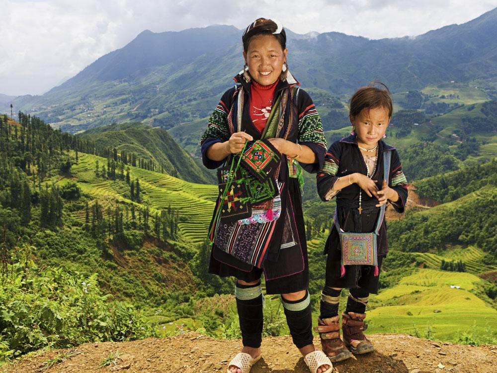 sapa-vietnam-tour