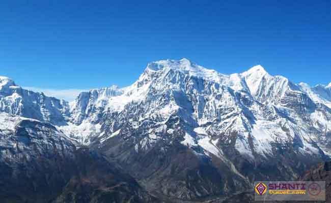 trek-in-himalaya-annapurna
