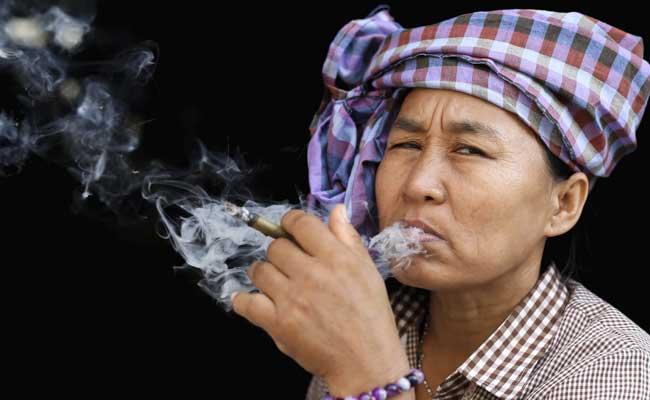 laos ethnies