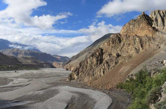 mustang-valley-nepal