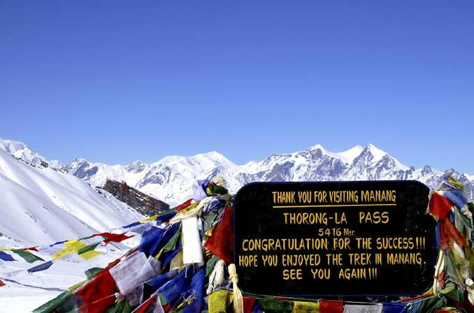 thorong-la-pass-nepal