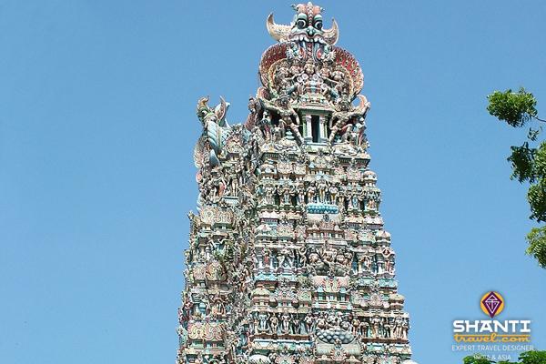 Tamil_Nadu_Madurai_Meenakshi_Temple