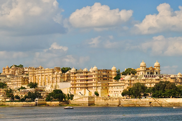 Rajasthan_Udaipur_City_Palace