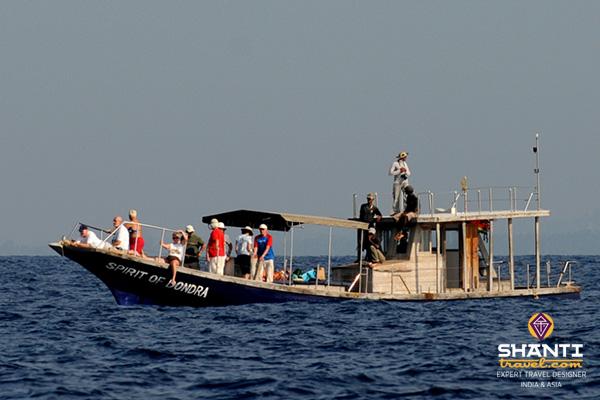 Sri_Lanka_whale_watching