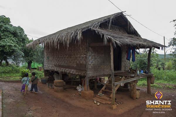 birmanie_logo