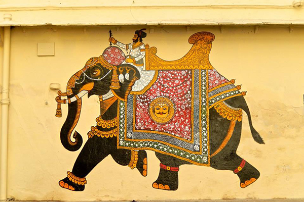 visite udaipur