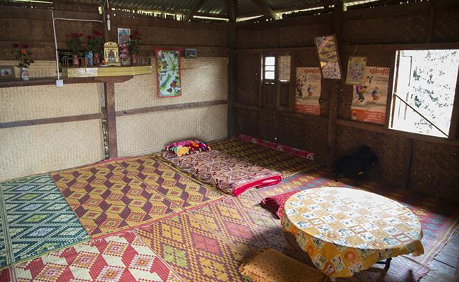 dormir-chez-l-habitant-birmanie