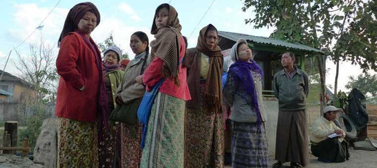 tribus-Shan-en-Birmanie