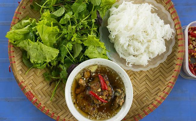 bun-cha-vietnam